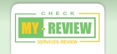 checkmy-logo
