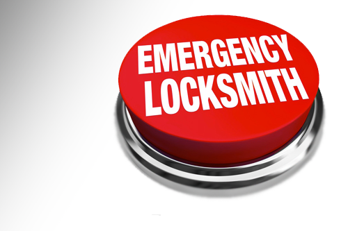 Locksmith Manhattan Beach