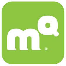 mapquest-icon